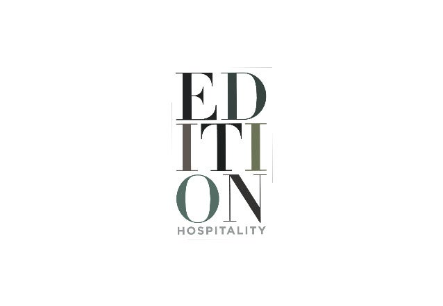 Edition Hospitality's vision is to become a leading specialist hospitality consultancy offering unparalleled expertise to ...