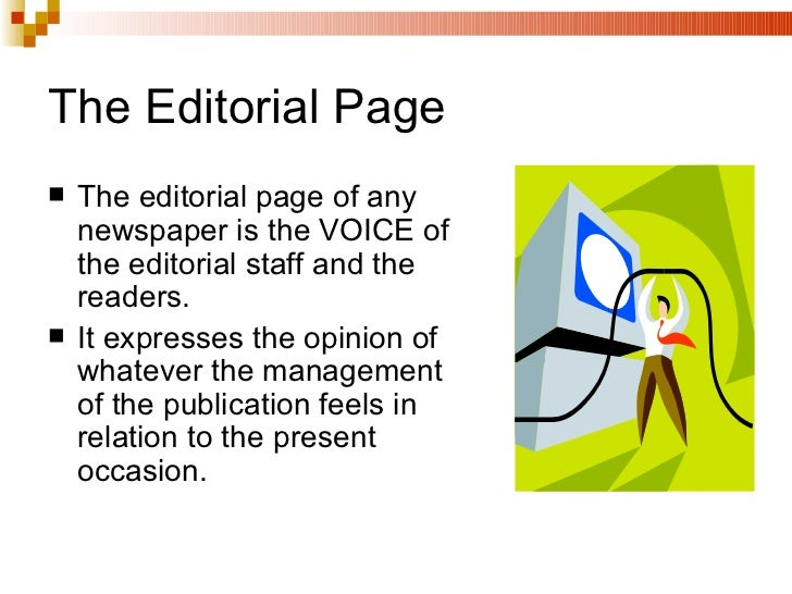 example of an editorial essay editorial essay example compare essay example letterpile how to write an opinion editorial