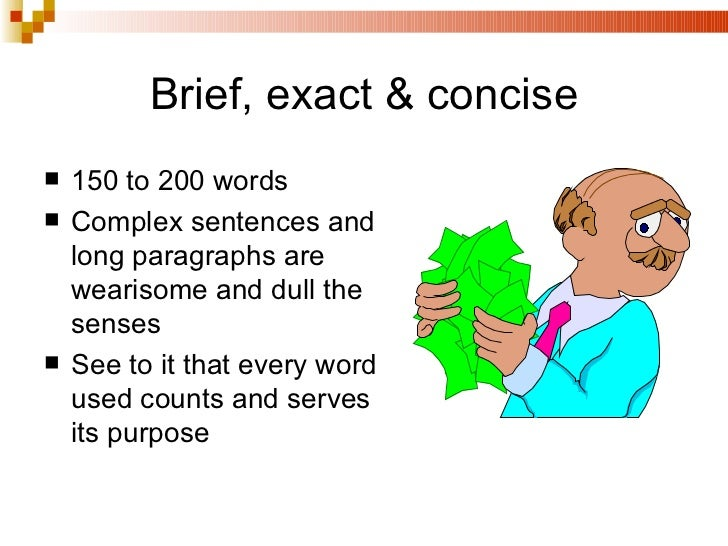 Printables Write In Word From 101 To 200 editorial writing 101 41