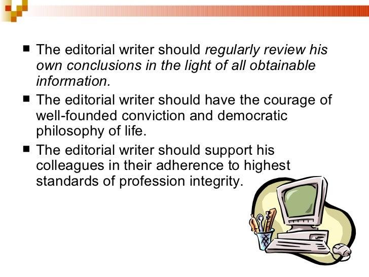 epigraph essay mla