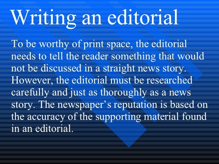 Myspace layout generator editorial writing