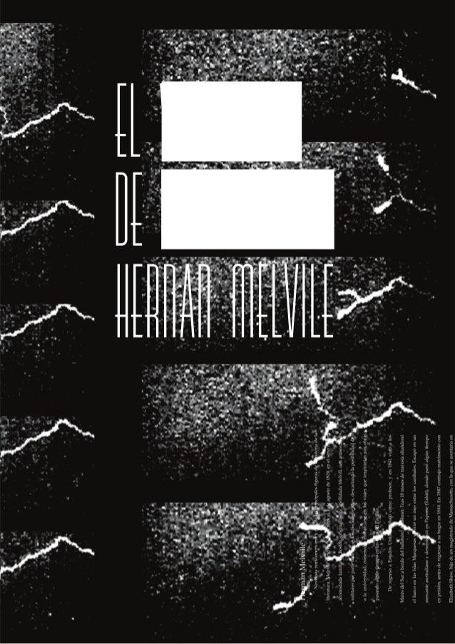 Editorial - El vendedor de pararrayos (Hermann Melvile)