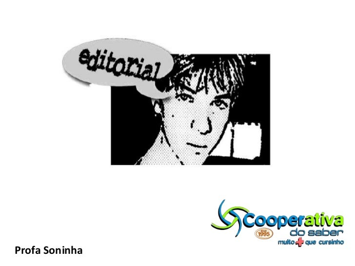 Profa Soninha<br />