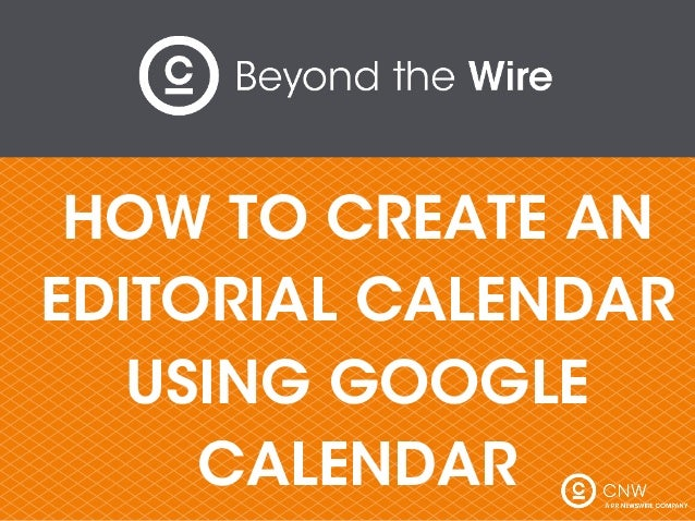 how to read google calendar in c
