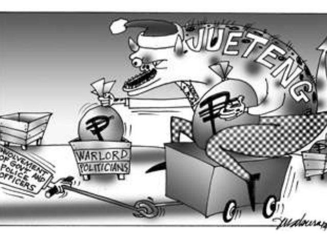 Editorial cartoons.