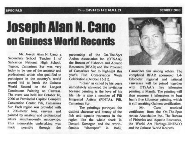 Editoryal News Tagalog 2018 6