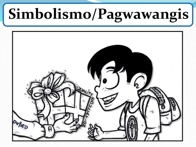 how to draw editorial cartooning
