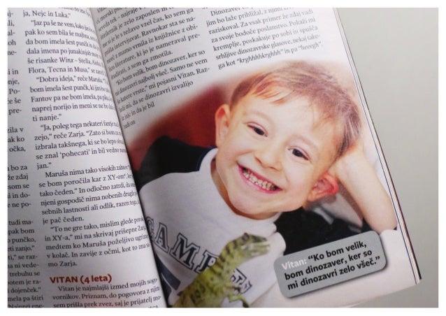 EDITORIAL PHOTOGRAPHY // JAKŠE JERŠIČ