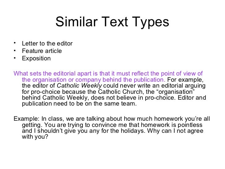 example of essay about health food
