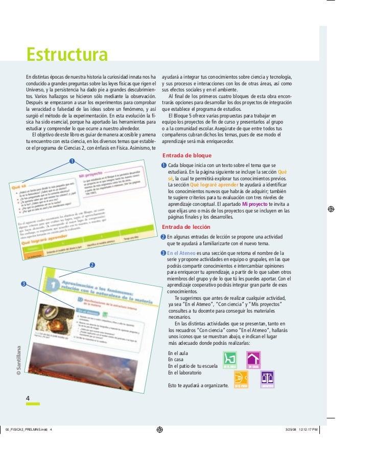 libro laboratorio 1 primaria editorial castillo pdf
