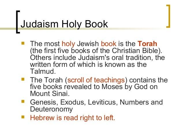 Venn Diagram Comparing Judaism Christianity Islam Vatoz