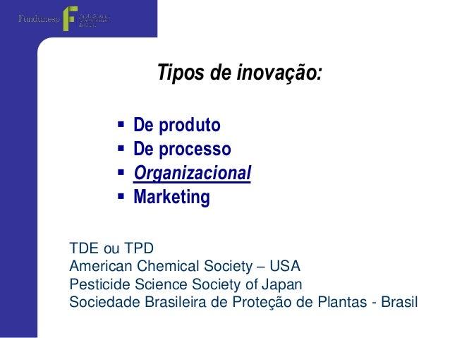 """O potencial evolutivo das """"pragas"""" agrícolas Slide 2"""