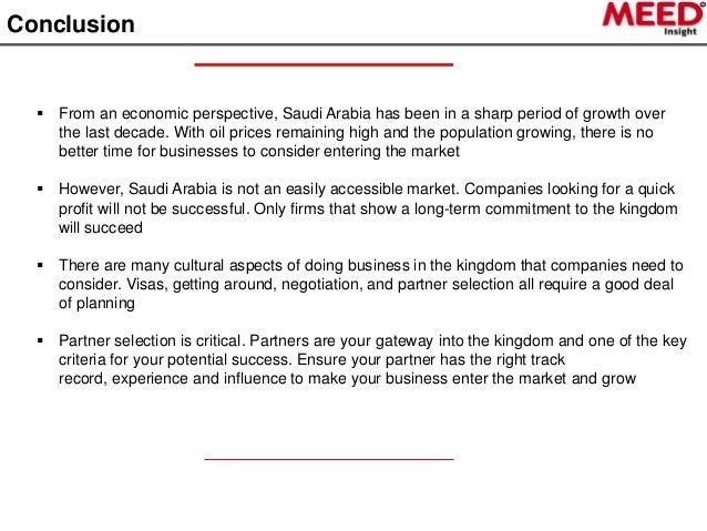 doing business in saudi arabia Saudi arabia's economy is not only booming, it's the most stable in the gulf this  is a country offering many highly-lucrative ventures for.
