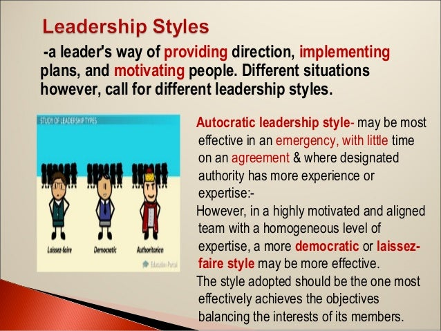 is leadership born naturally Can leadership be taught linkedin he's a 'natural born leader'she was 'born to lead'we've all heard (or maybe even used) did sister teresa fit the mold of a 'natural born leader' so, is leadership a trait that is inherited or learned.