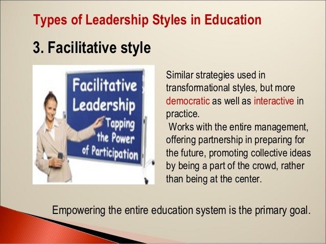 term paper on leadership styles This paper example tells about the most basic and widespread styles of management you can choose manual on academic essays choosing a leadership style.