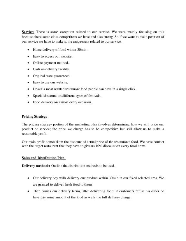 my business mobile plan 95 pdf