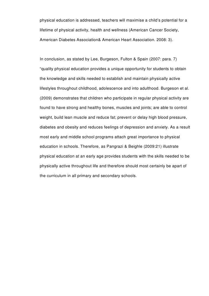 free poverty essay full