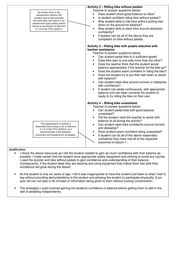 edlt116 assesment 1 Edlt116 learners and teaching edlt125 evidence based learning and teaching 1 edlt217 planning and assessment for learning edlt219 planning and assessment for learning: prex 20 days edlt225 evidence based learning and teaching 2 edlt301 planning for effective learning: prex 15 days edlt302.