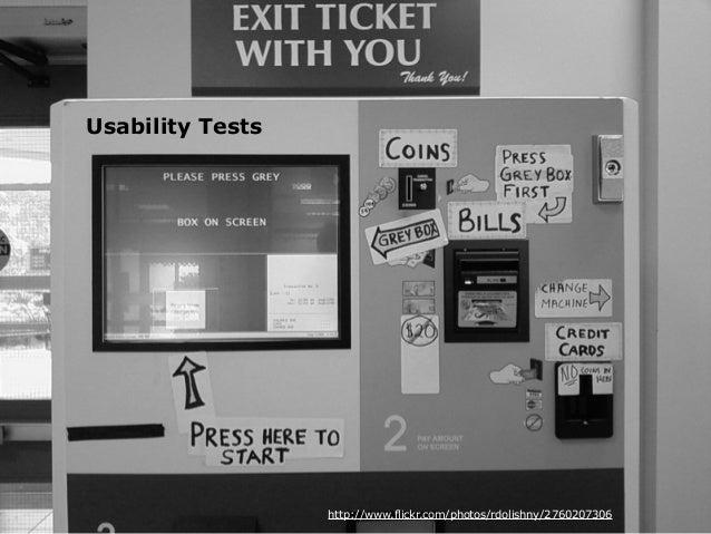 http://bentleygsa.org/gmo/wp-content/uploads/2012/03/photo.pngNew Conceptual Design: App-like GUI