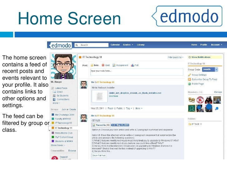 What is edmodo br 6 stopboris Images