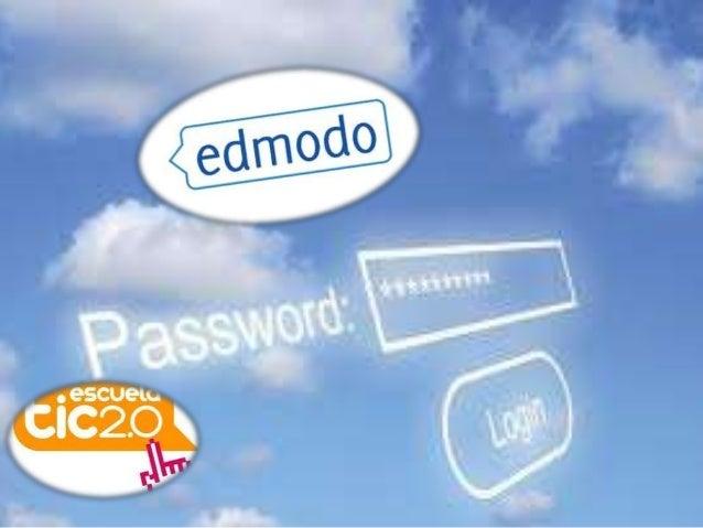 http://www.oei.org.ar/ibertic/edmodo.php