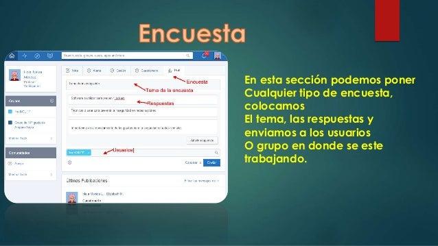 Interfaz para el registro del estudiante, donde debe colocar el código del grupo dado Por el profesor.