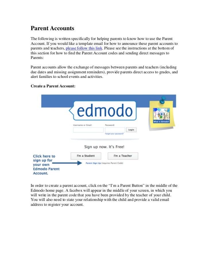 Quick Start Guide for Teachers - assets.edmodo.com
