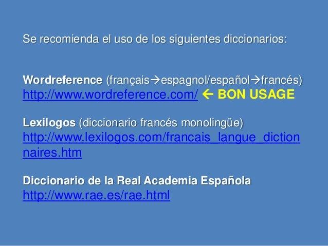Red social EDMODO en clase de francés (2º ESO)