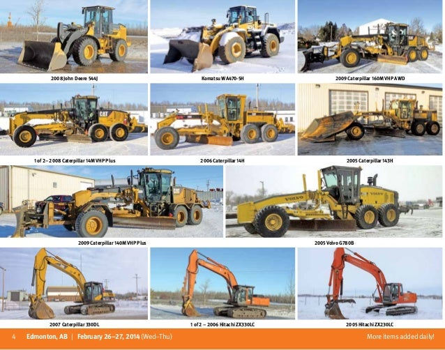 42355c6c03481d Unreserved Auction - February 26-27