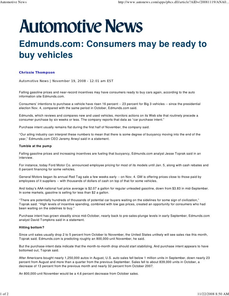 Automotive News                                                              http://www.autonews.com/apps/pbcs.dll/article...
