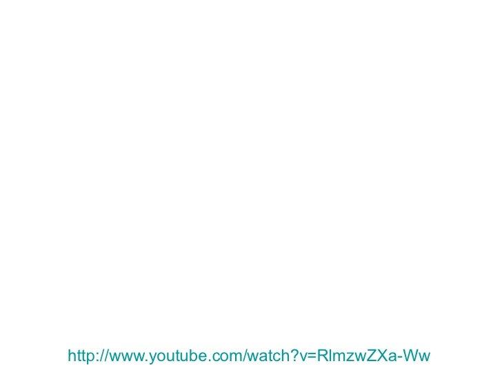 http://www.youtube.com/watch?v=RlmzwZXa-Ww