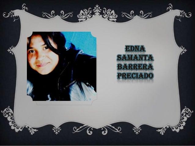 Nací en Chiquinquirá Boyacá pero me crie en Sogamoso mi mamá se llama Johana Yaneth Preciado Piñeros. e estudiado en difer...