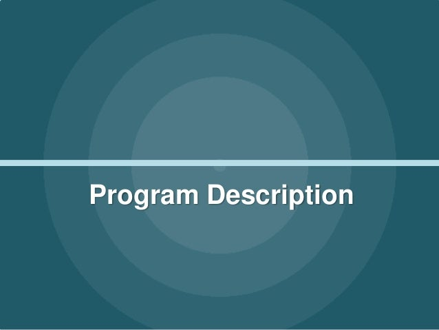 EDP617 Group 2 Final Presentation - Math I Unit Plans