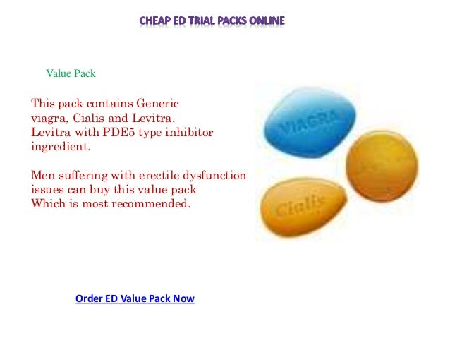 How long does it take cialis 10mg to work