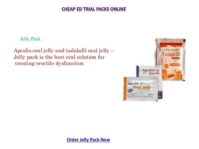 Tadalafil oral jelly pdf buy viagra australia paypal