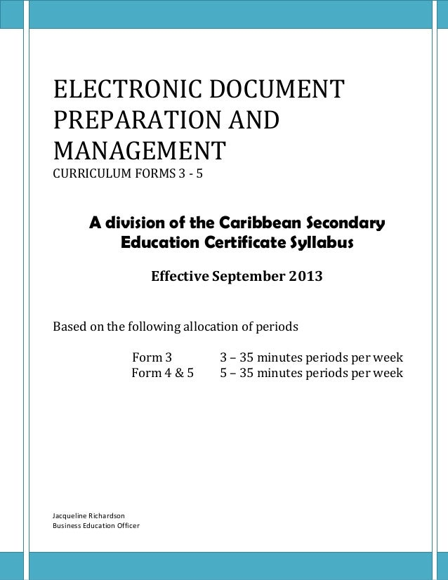 electronic documents essay Organization} in understanding their obligations in retaining electronic documents - including e-mail, web files, text files, sound and movie files, pdf documents, and all microsoft office or other formatted files.