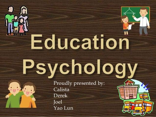 Proudly presented by: Calista Derek Joel Yao Lun