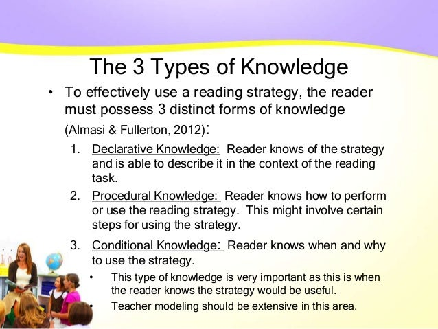 teaching strategies for reading comprehension As a reader, i have used most, if not all of the reading comprehension strategies i'm about to discuss throughout my years as a student, as i'm sure all of you have.