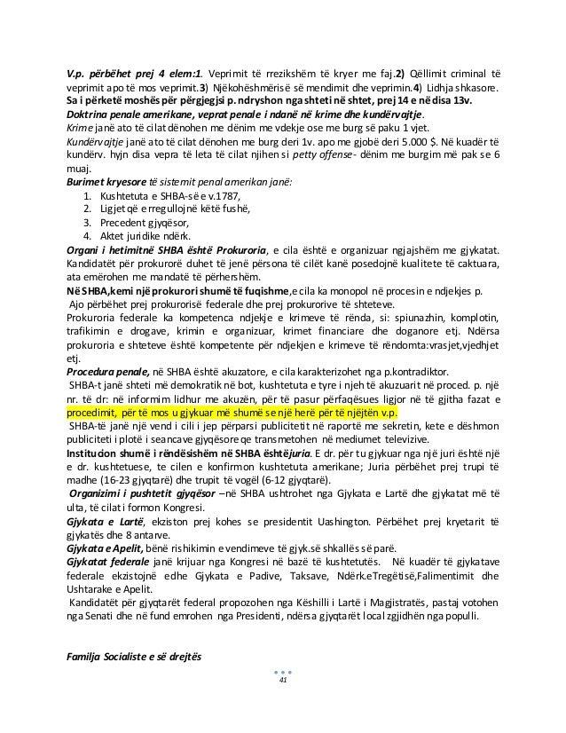 E drejta penale_e_krahasuar