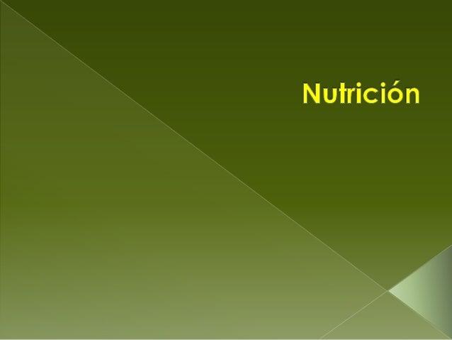  Equilibrio energético:› Cuando el gasto y el ingreso energético soniguales2