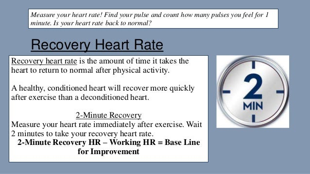 how a faster pulse rate after Foods and beverages that contain caffeine can increase your heart rate caffeine  is a  this can cause an increase in heart rate if you have high  do to the heart  how soon after ingestion of food does blood sugar rise.