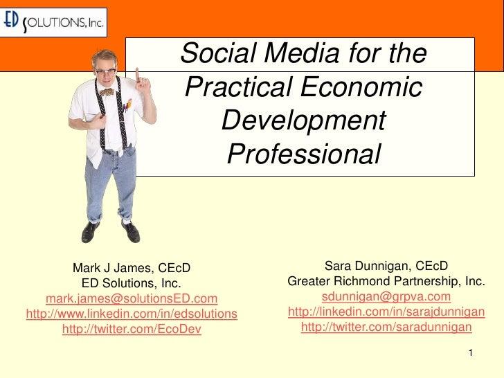 Ed solutions social media-08-10-final