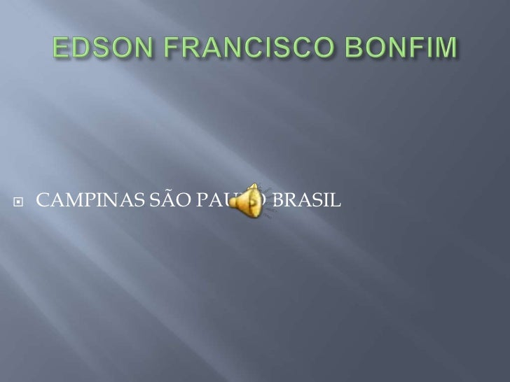    CAMPINAS SÃO PAULO BRASIL