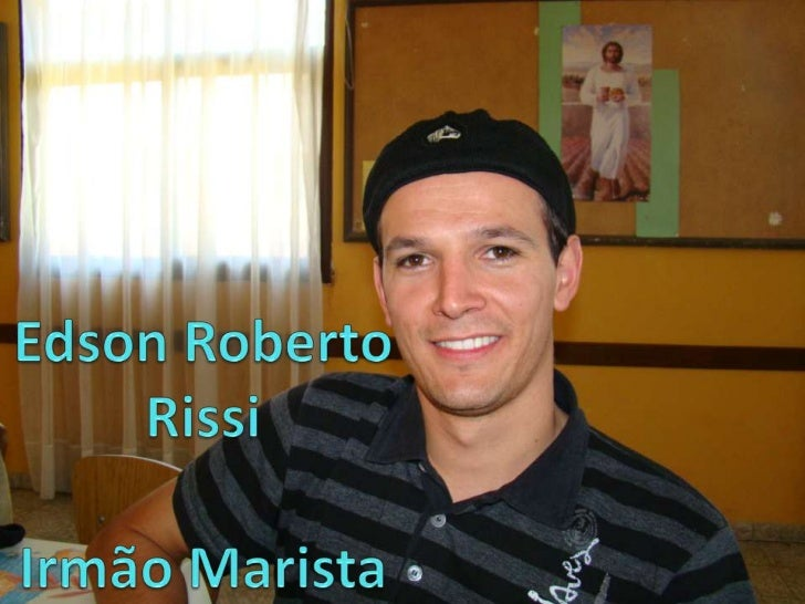 Nasci no dia 06 de janeiro (Festa dos Reis Magos)…Pai: Vitorino RissiMãe: LourdesCorti Rissi
