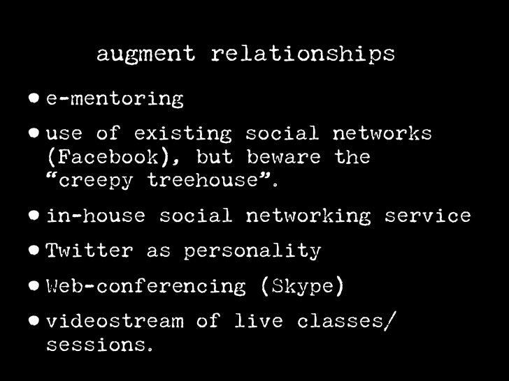 Network Literacy 101