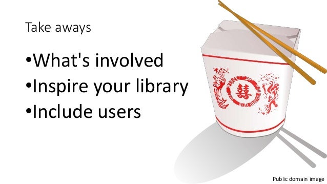 User centred design and students' library search behaviours