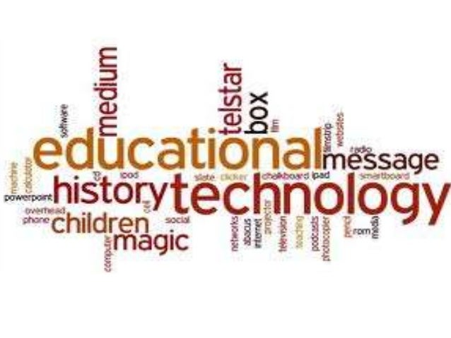 "EARLY YEARS ""TECHNE"" TEACHNOLOGY OF INSTRUCTION COMENIUS SCIENTIFIC THEORY AND SCIENTIFIC METHOD"