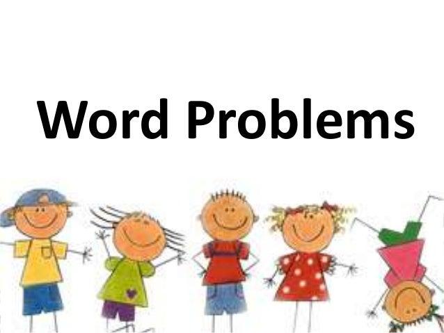 word-problems-3-638.jpg?cb=1408191359