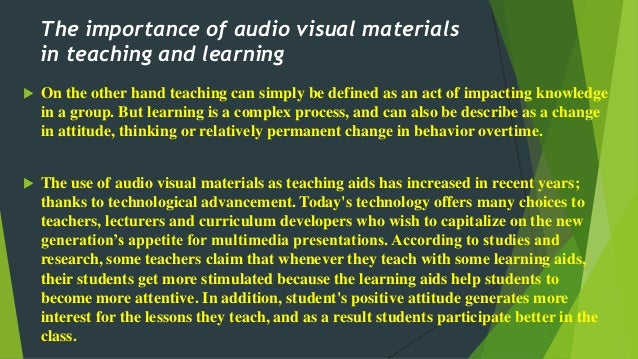 the importance of learning materials in Global learning graduate schools  institute for writing and rhetoric contact us (603)  materials for first-year writers read more.