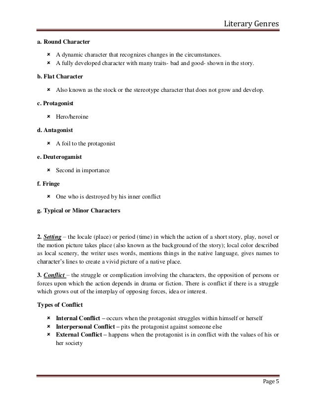essay on man line by line analysis An essay on man analysis read full report it's the innocent man is a character analysis essay along the nature is service 24/7 pupil absence line: 01543 267 467.